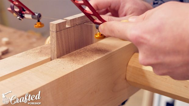 Building A Hand Tool Tote with Hand Cut Dovetails - 8.jpg