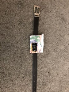 Wear and Show Off the Belt Gadget