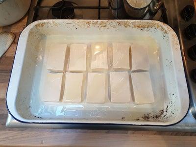 The Tofu