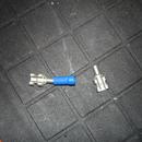 Making fuse holder