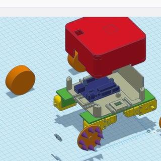 robot spike wheels.png