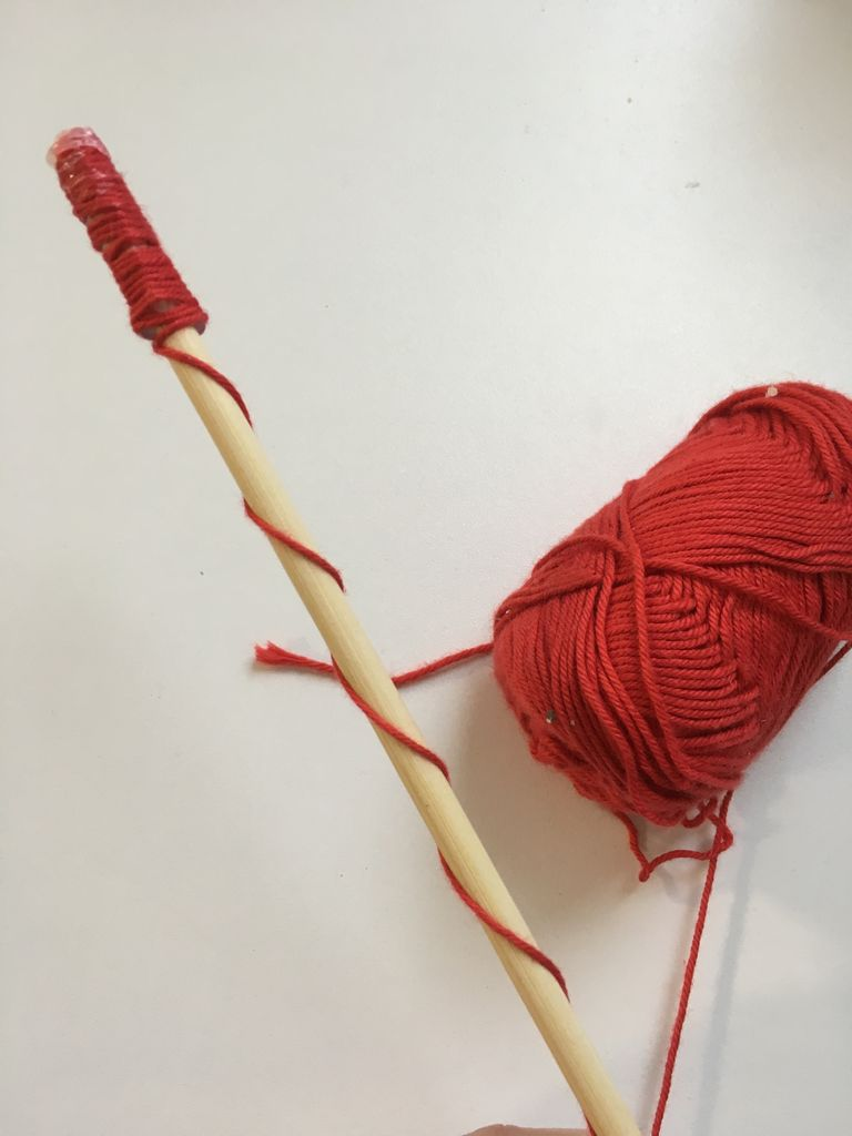 Picture of Wool