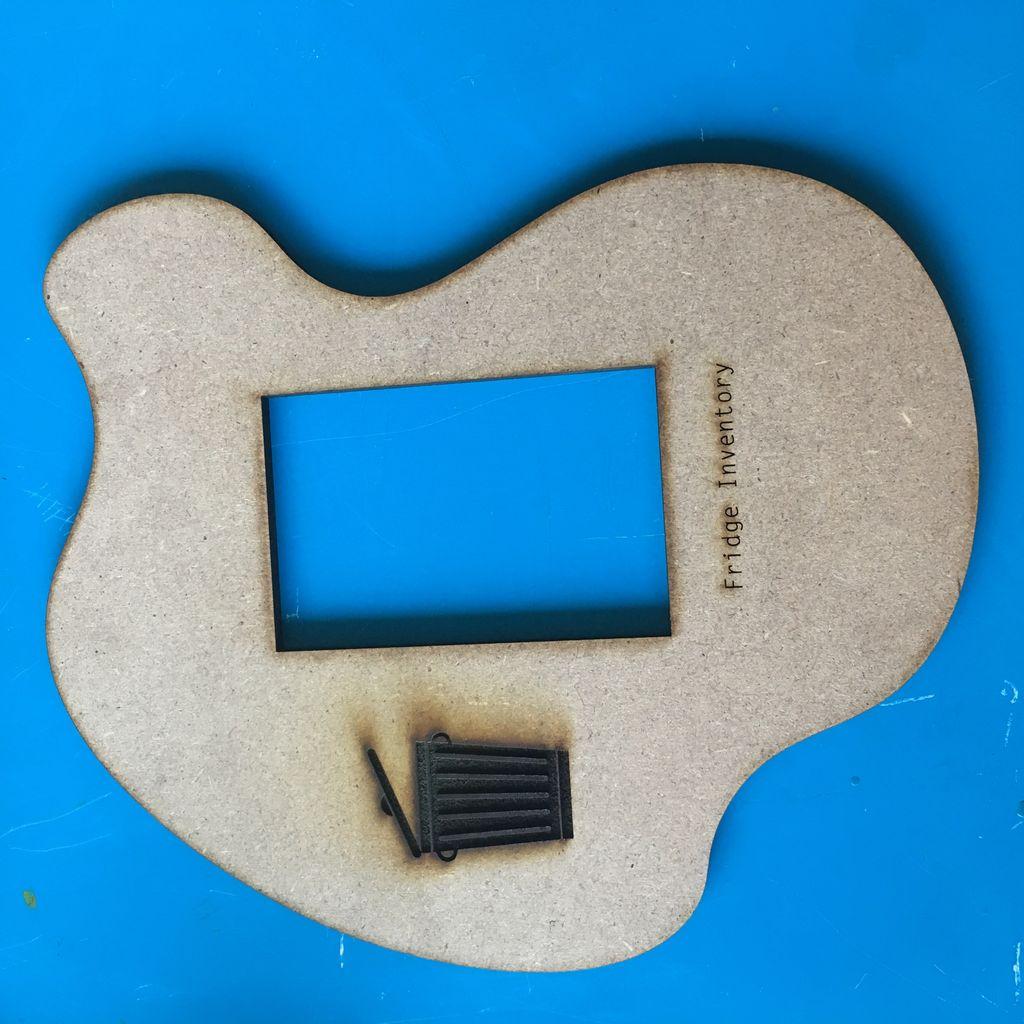 Picture of Design Case