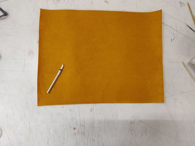 Lets Make a Sleeve for Laptop