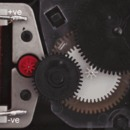 Modifying Quartz Movements  (not Required for Basic Design)