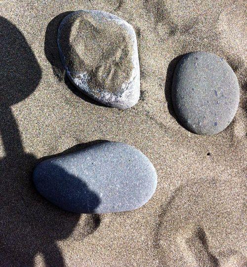 Sand%Iron step1b.jpg