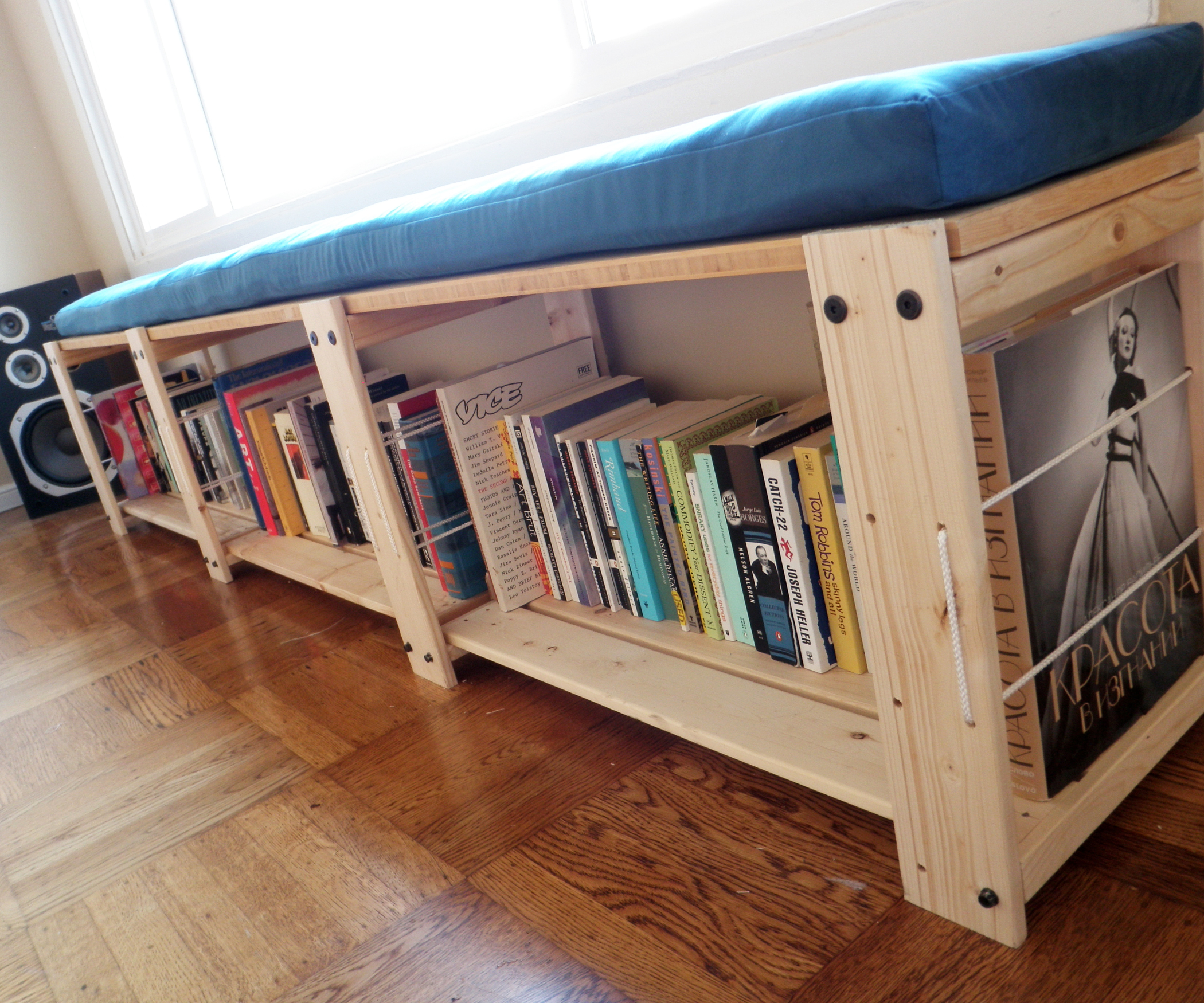 Ikea Hack Steps With Pictures