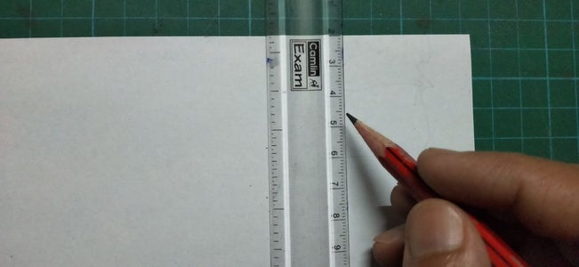 Pantograph(mini Instructable) Part 2:Operation and Working