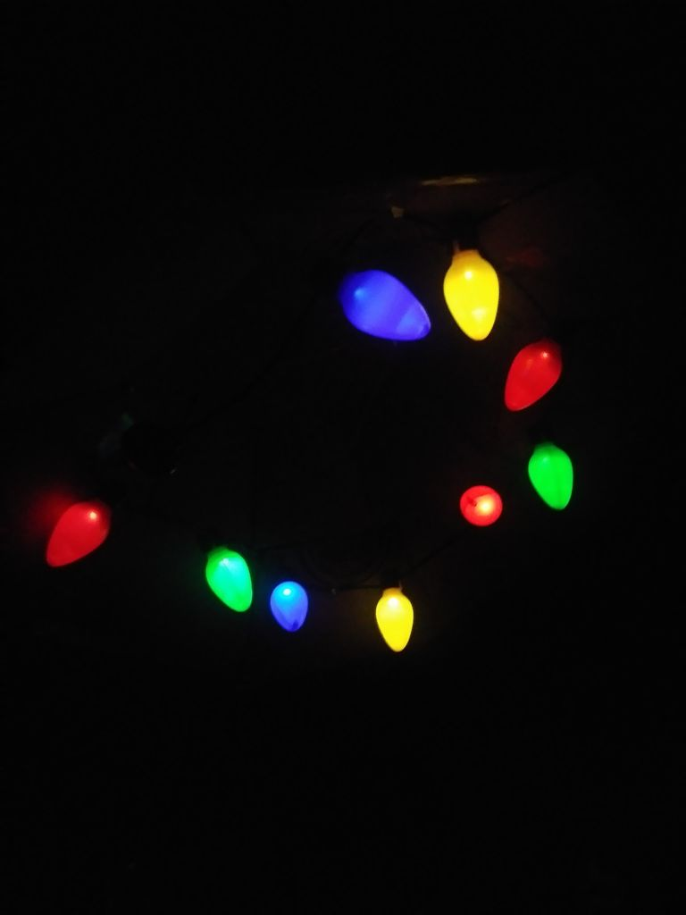 Picture of Add Lights