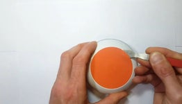Remove the Silicone Cover & Bottom Screws