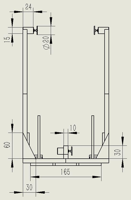 Picture of Concept Design