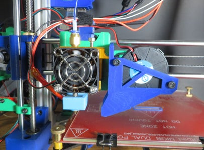 Make Your Own Attachment in Tinkercad