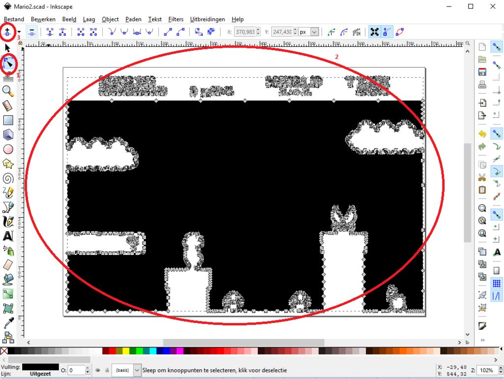 Picture of Start Creating an Image