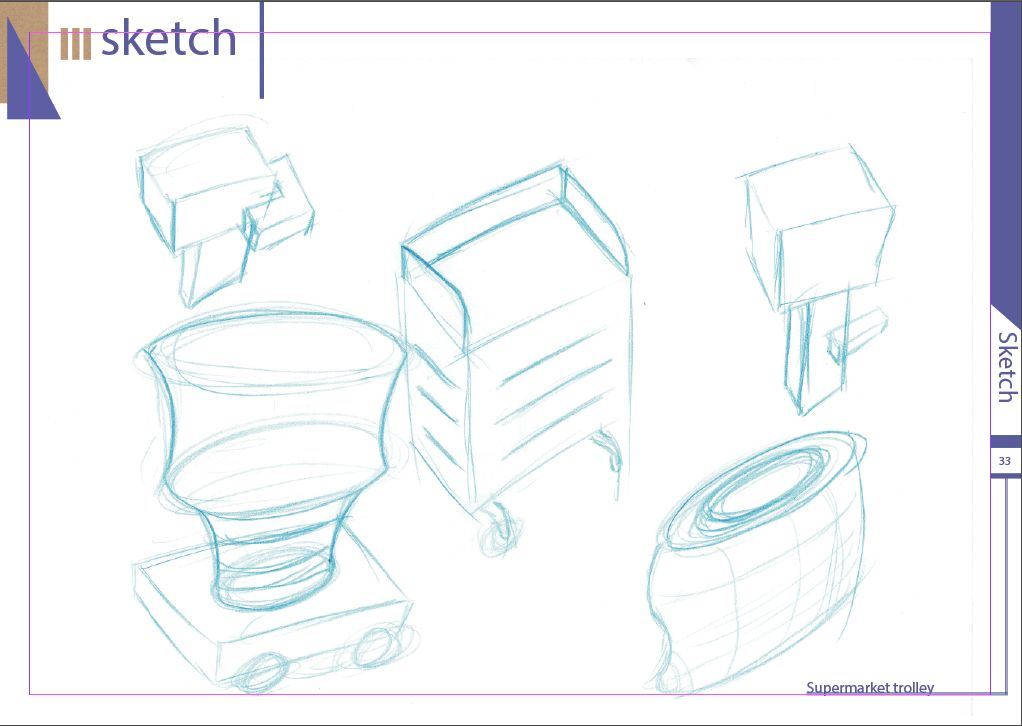 Picture of Ideation Sketches2