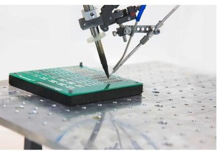 Online PCB Manufacturer – JLCPCB