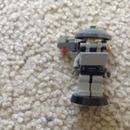 Lego Flying Juggernaut