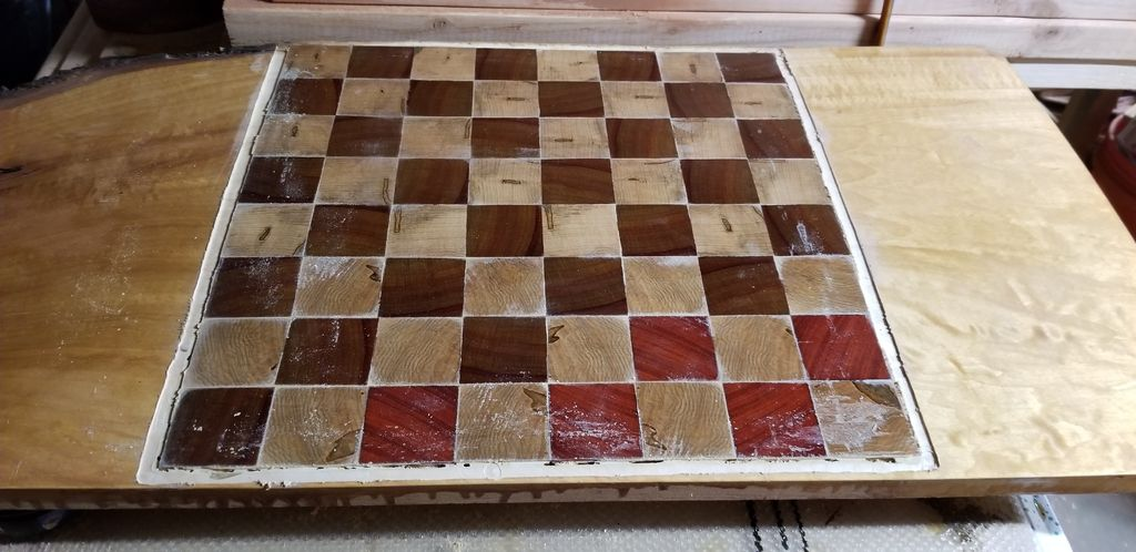 Picture of Inlay