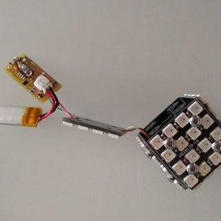4. Wire board to cube.jpg