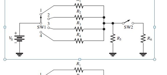 knob and tube switch wiring diagram how do you trace electric wires in a wall  without tearing the  trace electric wires in a wall
