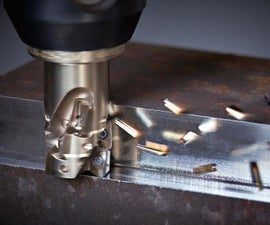 UNDERSTANDING CNC AND  BASIC PART PROGRAMMING FOR MILLING OPERATION