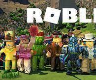 如何创建一个Roblox游戏