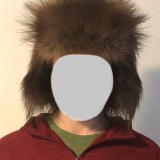 wolverine hat-0568.jpg