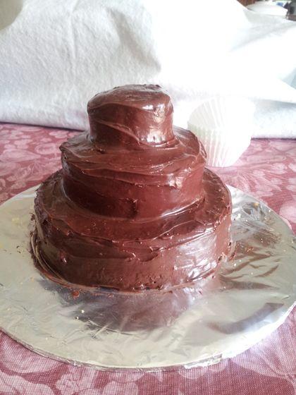 small 3 tier butterfly cake 055.jpg