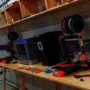 Nova Hub -  Diseño 3D Con Tinkercad