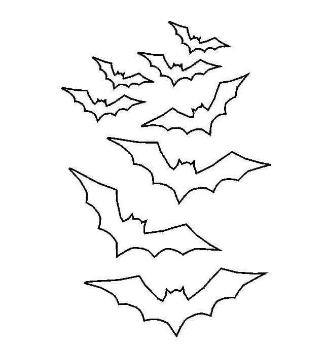 Picture of Make Your Candy Bats