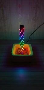 Enjoy Your Mood Lamp!!