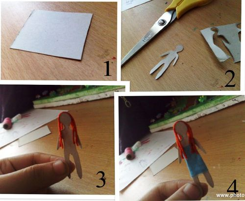 Step (18).jpg