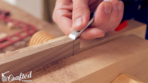 Building A Hand Tool Tote with Hand Cut Dovetails - 9.jpg