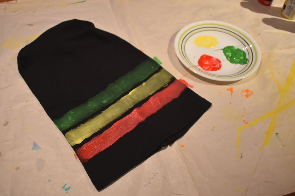 Picture of Slouch Hat