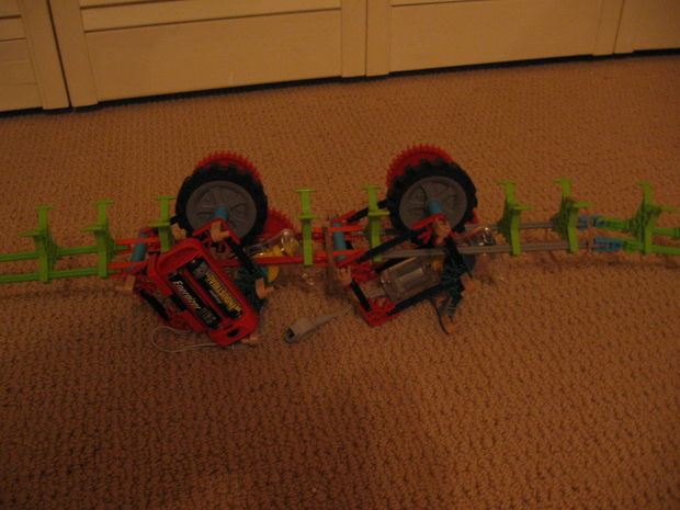 D:\Mikaël\Photo, Image\Instructable #2\knex 015.jpg