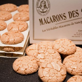 macarons_de_nancy_boitecregine_datin_-_cut.png