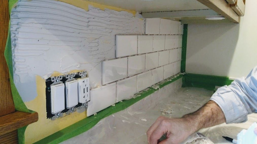 Picture of Install - Straight Run