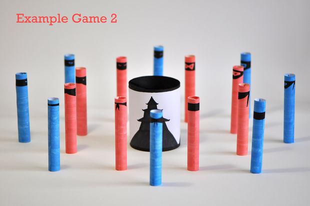 game#2.jpg