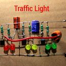 Traffic Light Project