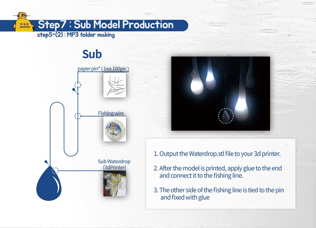 Picture of LED Animation (WS2812B) - 2