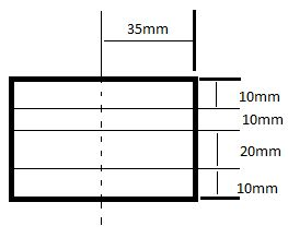 Picture of The Slider