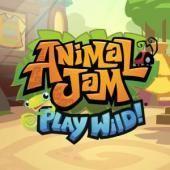 animal-jam.jpg