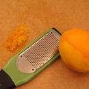 Ginger-Orange Cricket Glaze