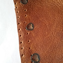 The Lace Holes