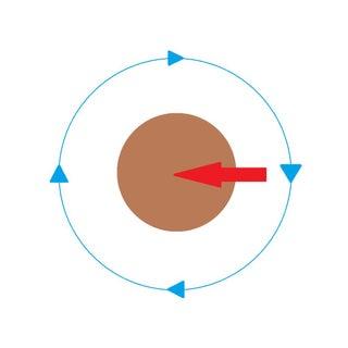 Electromagnet 4.bmp