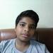 Yashvanth kumar