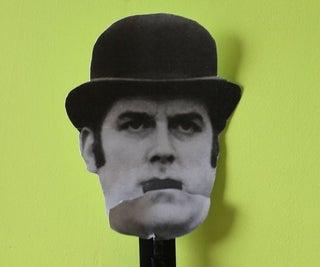 Monty Python's Argument Bot