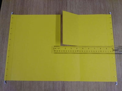 Folding - Round 2
