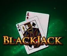 How to Play Blackjack (casually)