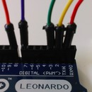 Wire Up Your Arduino