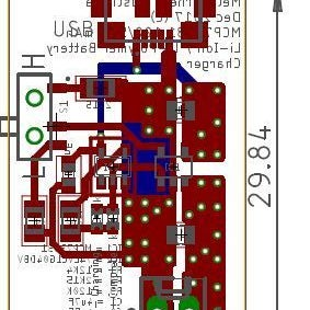 PCB Dimensions for Charger with inverter V2.JPG